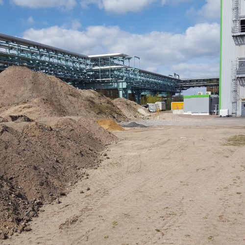 Biogasanlage-Zoerbig-und-Bitterfeld-1