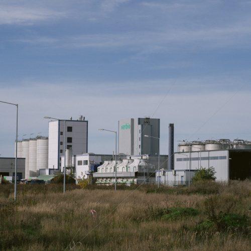 Biogasanlage-Zoerbig-und-Bitterfeld-2