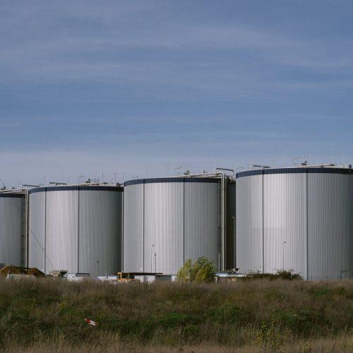 Biogasanlage-Zoerbig-und-Bitterfeld