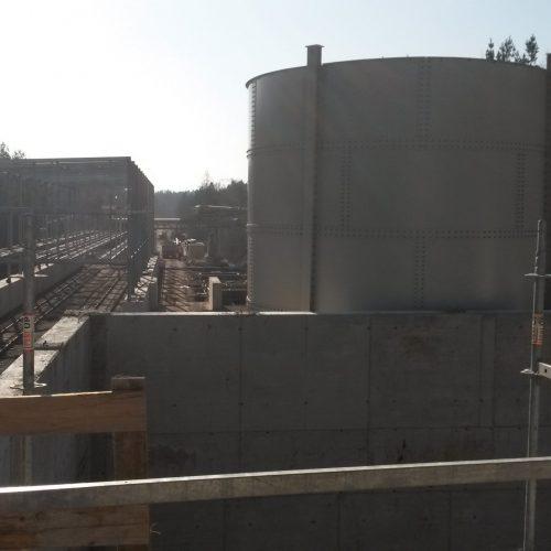 Hartsteintagebau-Flechtingen-4