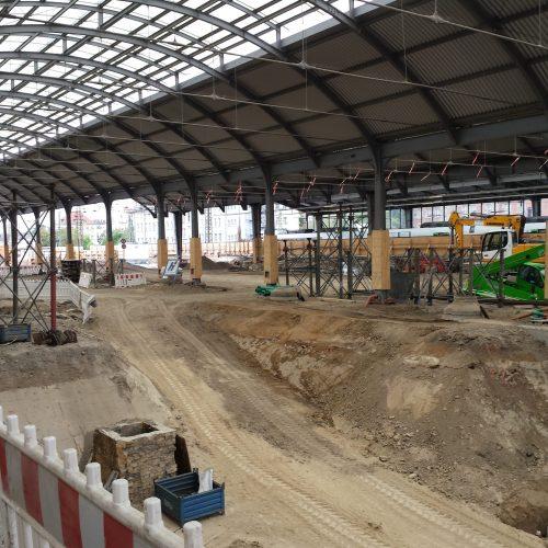 Hauptbahnhof-Halle-Saale-3
