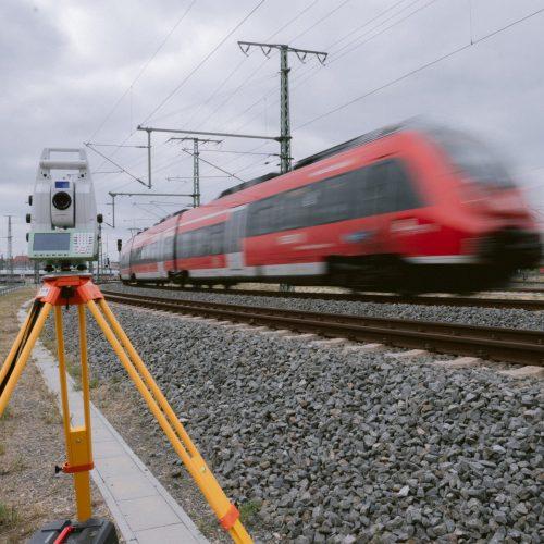 Hauptbahnhof-Leipzig-2