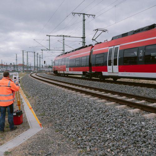 Hauptbahnhof-Leipzig-3