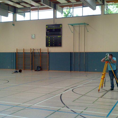 Mehrfeldsporthalle-Domgymnasium-Merseburg-2