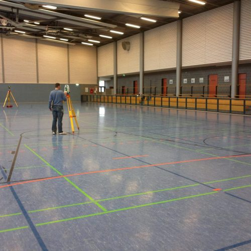 Mehrfeldsporthalle-Domgymnasium-Merseburg