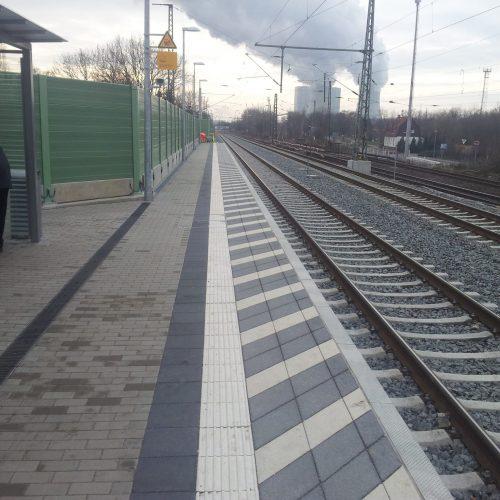 Neubau-haltepunkt-Boehlen-2
