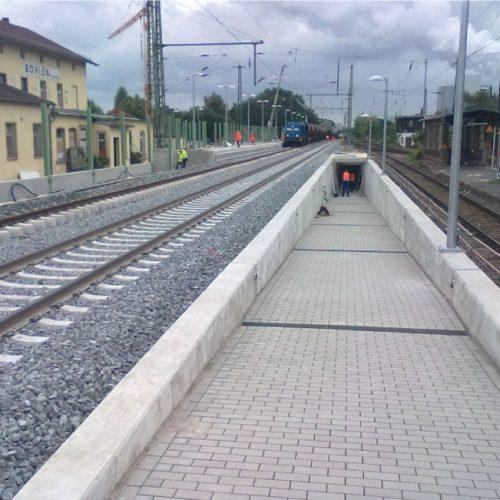 Neubau-haltepunkt-Boehlen-WuF760x651