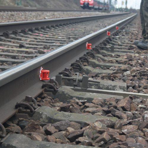 Strecke-Muenchen-Nuernberg-2