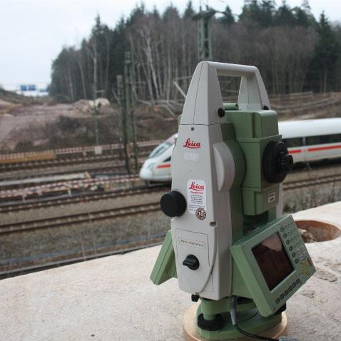 Strecke-Muenchen-Nuernberg-WuF478x478