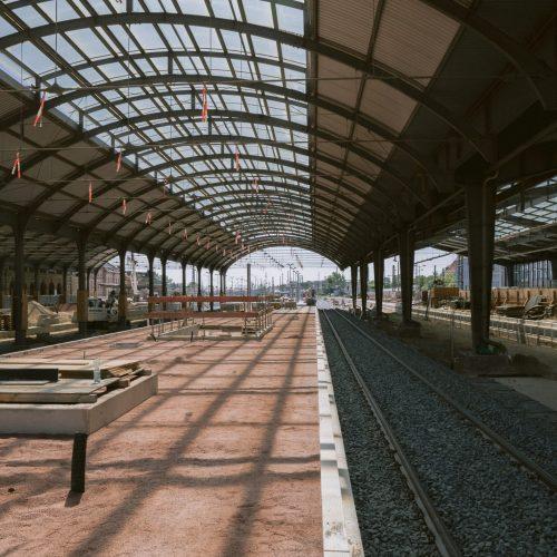 Umbau-Hauptbahnhof-Halle-Saale-1