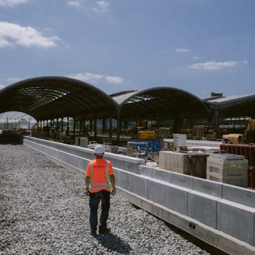 Umbau-Hauptbahnhof-Halle-Saale-2