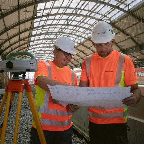Umbau-Hauptbahnhof-Halle-Saale-4